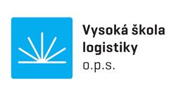 Vysoká škola logistiky Přerov